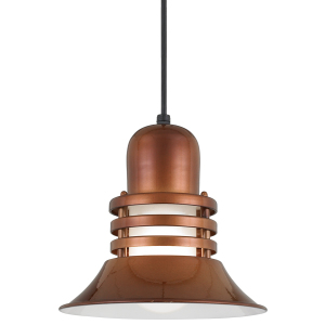 residential ceiling light